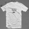 Brzydko do mnie mów - koszulka